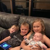 Photo for Babysitter Needed For My Children In Waconia.
