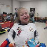 Photo for Needed Special Needs Caregiver In Muskego