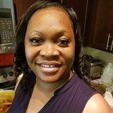 Estherlynn O.'s Photo