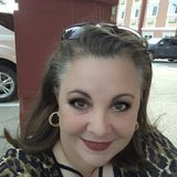 Photo for Looking For A Math, Reading,  Social Studies, Science Tutor In Arlington.
