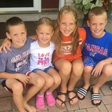 Photo for Babysitter Needed In Arlington Heights