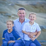 Photo for Sitter Needed For 2 Boys In PB