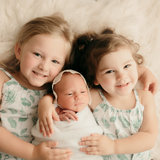 Photo for Nanny Needed For 3 Children In Palm City.