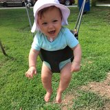 Photo for Patient Bilingual Temporary Nanny Needed For 10 Month Old In Hyattsville 11/1-1/31