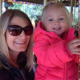 Photo for Part Time Childcare Needed For (adorable!) Toddler :)