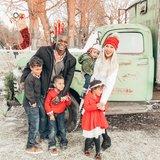 Photo for Loving, Caring Babysitter Needed For My Children In Omaha