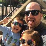 Photo for Babysitter Needed For 2 Wonderful Kids In Renton.