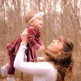 Photo for Compassionate/safe Babysitter