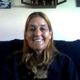 Brenda P.'s Photo