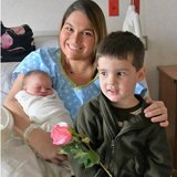 Photo for Caring, Reliable Nanny Needed For 2 Children In Rincon