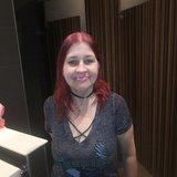 Kathy A.'s Photo