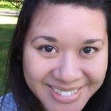 Jessica N.'s Photo