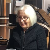 Photo for Companion Care Needed For My Mother In Auburn