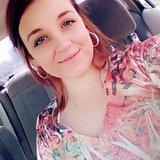 Kayla Elizabeth M.'s Photo