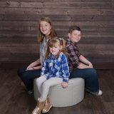 Photo for Nanny/Babysitter For 3 Children (Fountain, CO)