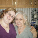 Photo for Hands-on Care Needed For My Grandmother In Burleson