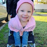 Photo for Nanny Needed For 2 Year Old Daughter