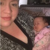 Photo for Responsible, Loving Nanny Needed For 2 Children In Decatur