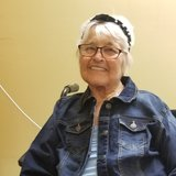 Photo for Hands-on Care Needed For My Mother In Simi Valley