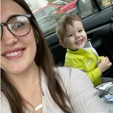 Photo for Nanny Needed For 1 Child In McKinney