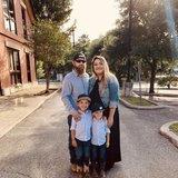 Photo for Babysitter Needed For 3 Children In Cibolo.
