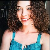 Anastasia T.'s Photo