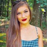Kaylee A.'s Photo