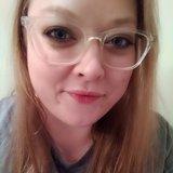 Audrey A.'s Photo
