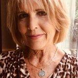 Nancy S.'s Photo