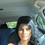 Meera L.'s Photo