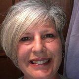 Kathy O.'s Photo