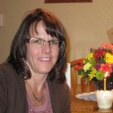 Julie T.'s Photo