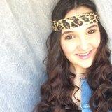 Kylie K.'s Photo
