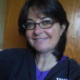 Donna W.'s Photo