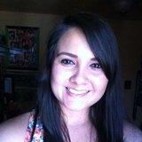 Guadalupe L.'s Photo