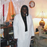 Mildred J.'s Photo