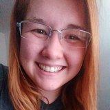 Alicia P.'s Photo