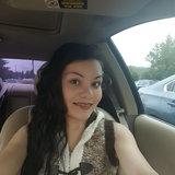 Monica M.'s Photo