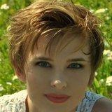 Casey M.'s Photo