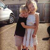 Photo for Babysitter Needed For 3 Children In Eugene
