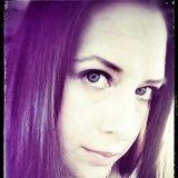 Loureena R.'s Photo