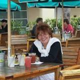 Glenda S.'s Photo