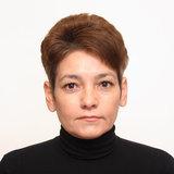 Katya M.'s Photo