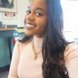 Bryanna P.'s Photo