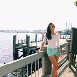 Katy P.'s Photo