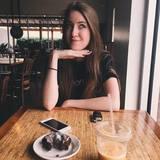 Ashton C.'s Photo