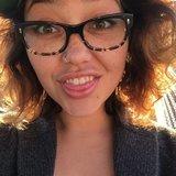 Victoria H.'s Photo