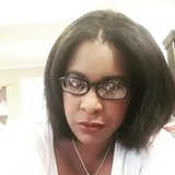 Shanell M.'s Photo