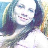 Zoe S.'s Photo