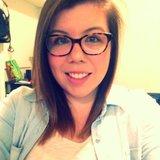 Haley V.'s Photo